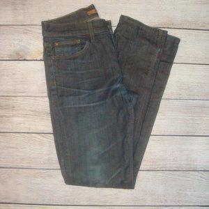 Joe's Jeans Channing Super Slim Jeans 30